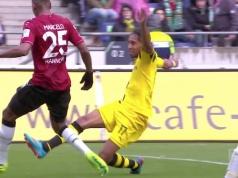 Bundesliga: Vorschau auf den 4. Spieltag