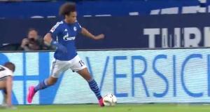 Verliert der DFB Leroy Sané an Frankreich